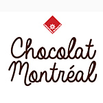"Our chocolatier:  ""Chocolats boréal inc"""