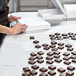 "Our chocolatier: ""Chocolats boréal"""